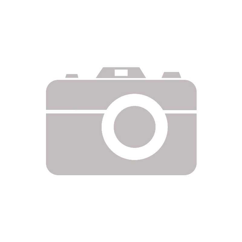 Cores disponiveis - Dourada, branca, preta e prataCores de assentos no suede: vermelho, bege, preto, marrom, etc..Cores de assentos no jacard - diversasResistencia e durabilidade